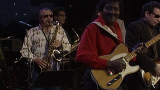 Watch Albert Collins Mr Collins Mr Collins video