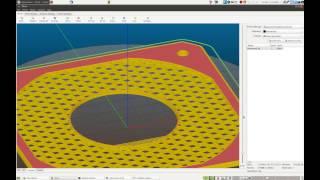 3D PRINT Time G CODE CALCULATOR