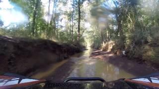 Mud toberfest,  mud creek off road park October 25, 2014 Jacksonville, Texas