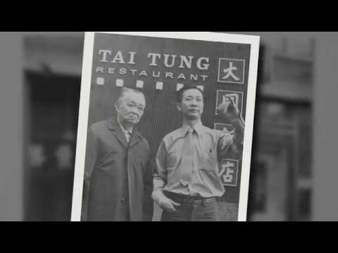 CityStream: The Allure Of Seattle's Tai Tung