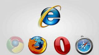 Remove Internet Explorer 8
