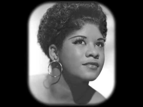 Mambo Baby - Ruth Brown