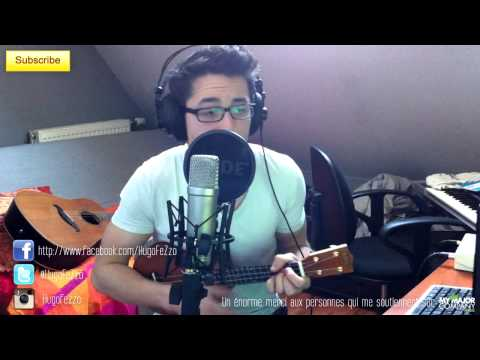 Lady Melody de Tom Frager [Cover by Hugo FeZzo]