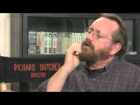 Richard DUTCHER on VILLIFICATION done to Ex Mormons by LDS Inc f