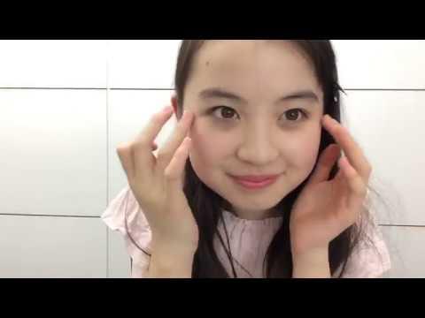 ニコラTV大人気連載!「もしもニコ㋲がYouTuberだったら…」黒坂莉那編