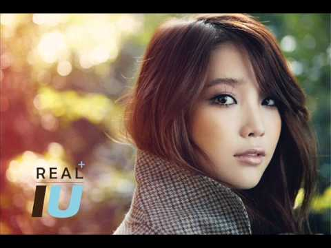 IU - The Story Only I Didn't Know
