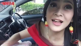 Vlog persiapan CAK NOPHIE berangkat Live sow wonosobo bersama om.ADELLA