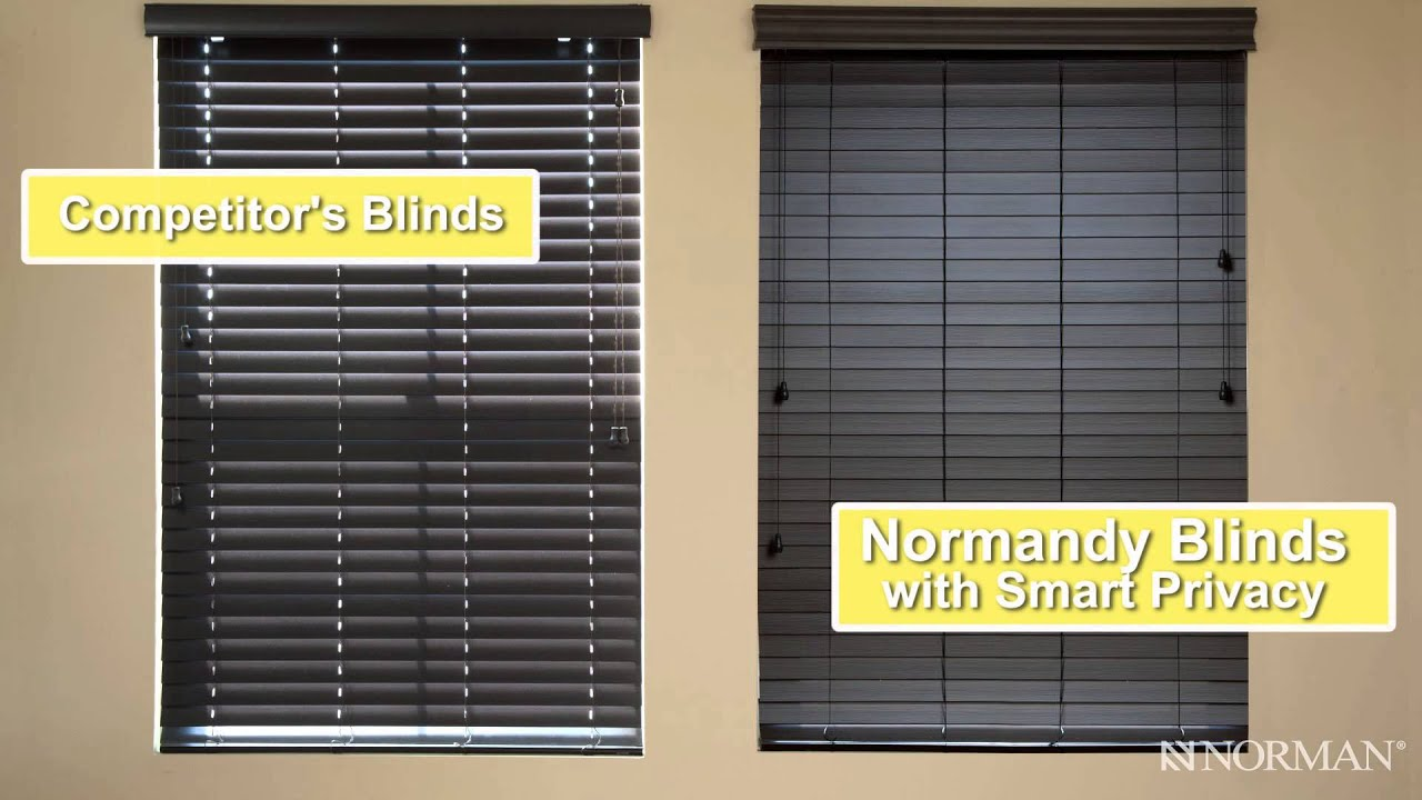 norman product tag track panel award the blinds man carousel skyline