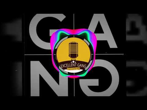 Excellent Gang - Sorry Tra Bisa (Official Audio Spectrum)