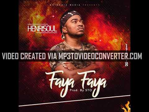 RealGeeks.com.ng About Henrisoul (Biography) Songs, Net Worth Biography gospel artist Musician's Biography  Henrisoul Gospel Artist