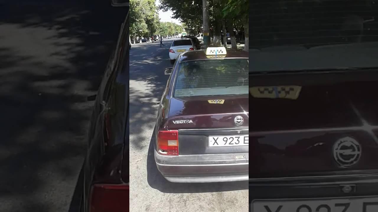 Видео про гаишников пидр