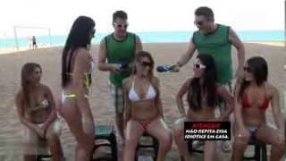 Rus kızların sexi oyunu +18 russian girl