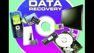 ► Amazing Professional Data Recovery Software Free [Data Recovery Software]