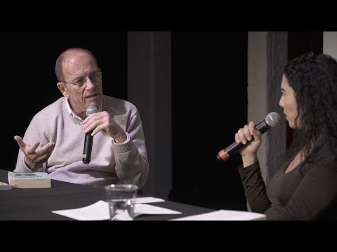 «L'État et les banques, 5 ans après, le hold-up continue» par Myret Zaki et Etienne Chouard