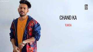 Chand Ka Tukda (Tony Kakkar) Mp3 Song Download