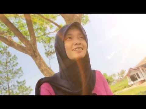 Jamrud - Kabari Aku (Acoustic Cover by Riadyawan & Maya)