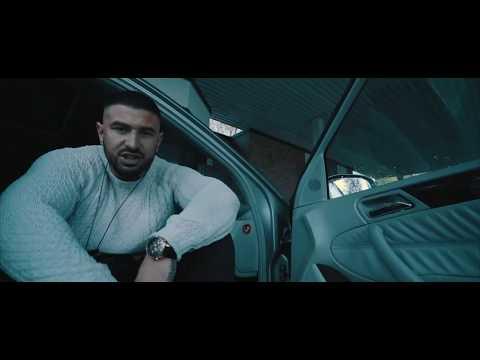 Boysindahood - DRACO [Official HD Video]