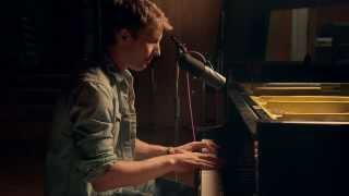 James Blunt - Sun On Sunday [Unplugged] YouTube Videos