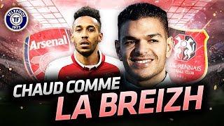 Rennes historique en Ligue Europa, Draxler vs Kurzawa – La Quotidienne #418