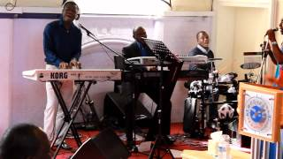 Video (Worship) With Muyiwa & The NCC Edmonton Choir download MP3, 3GP, MP4, WEBM, AVI, FLV Juni 2018