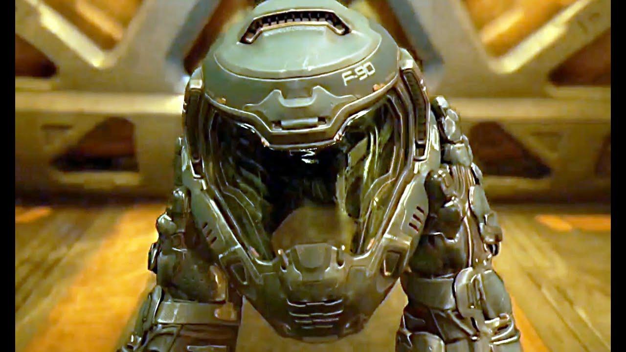 🔥 PlayStation VR vs Oculus Rift VR   Какой же шлем лучше .