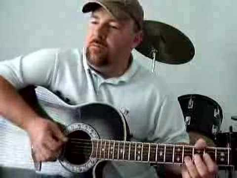 Steve Howard - Papa Loved Mama - Garth Brooks