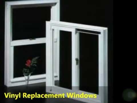 Expert Window Service,  Window & Glass Repairs,Warminster PA