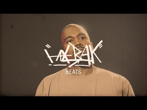 Chill Fast Goofy Boom Bap Hip Hop Beat [*FLP - FREE*] - 100 BPM