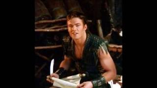 William Gregory Lee - Xenite Con