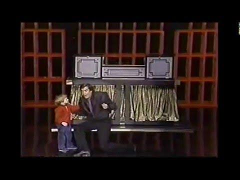 best david copperfield videos compilation
