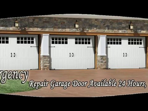 Dave Overhead Garage Doors Garage Door Repair Framingham 01704