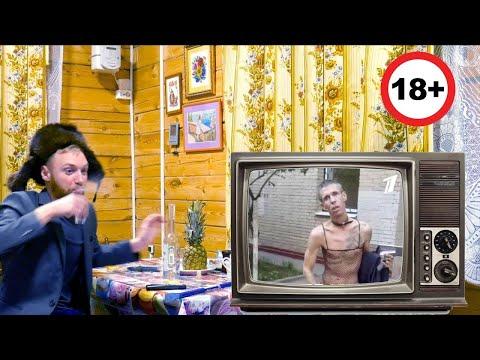 """Алексей Панин на пробежке в проекте """"Бросаю сейчас"""" 17.02.2018из YouTube · Длительность: 5 мин16 с"""