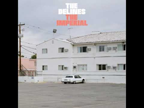 The Delines - Where Are You Sonny Mp3