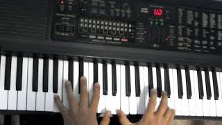موسيقى ترنيمة أرفع يداي عالياً لله