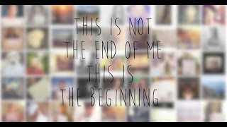 Christina Perri - I Believe [Fan Instagram Lyric Video] Mp3