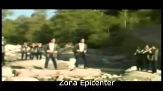 Banda Astilleros - 10 kilometros a Pie (Video Oficial) Epicenter