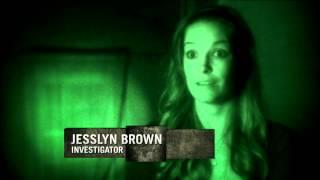 Priest Gun / Haunted Asylum