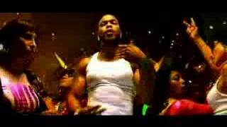 Flo Rida Low Official Music Video - Step Up 2 The Streets (2008 Movie) YouTube Videos