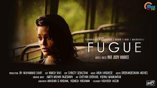 Fugue | Award Winning Malayalam Short Film with English Subtitles | Vivek Joseph Varughese |Official
