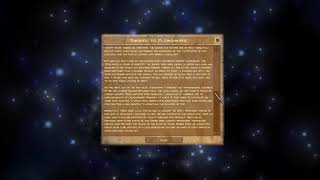 Dungeon Siege Lore Books - Swords to Plowshares