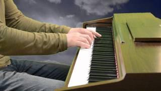 CLASES DE PIANO EN PALMA DE MALLORCA