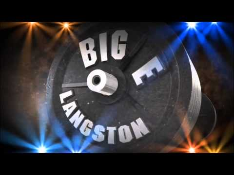 WWE Big E Langston 2013 Titantron (download link)