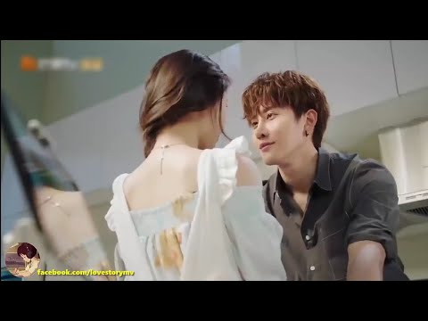 New Korean Mix Hindi Songs 2019 💗 Cute Romantic Love Story Song 💗 For More Vines