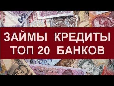 Кредит Наличными В Мигкредит