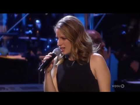 She Used To Be Mine - Jessie Mueller | Chicago Voices