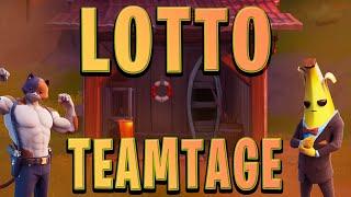 Lotto Teamtage | Joyner Lucas - Lotto (ADHD)