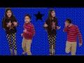 Zay Hilfigerrr & Zayion McCall - Juju On That Beat #TZAnthemChallenge (Kids Dance) video & mp3