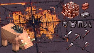 The Nether Update Will Change 2b2t Forever