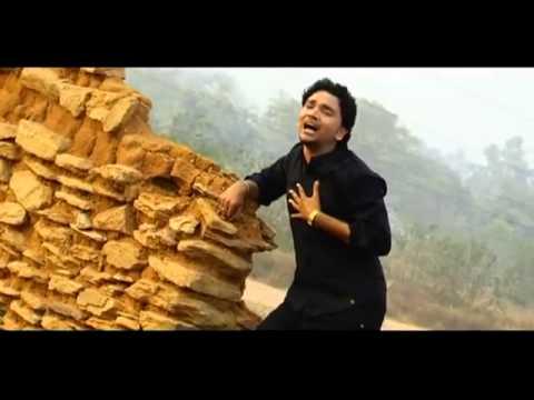 Bhojpuri sad song.