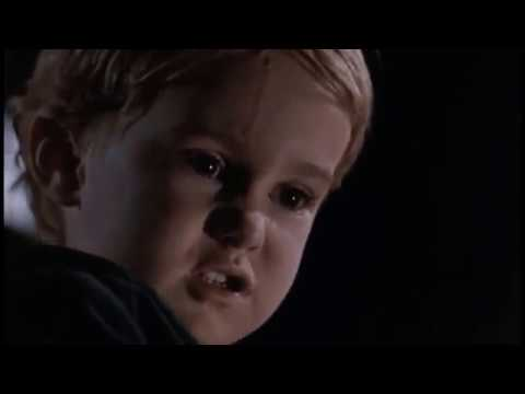 Cementerio Viviente Pet Sematary 1 1989 Youtube